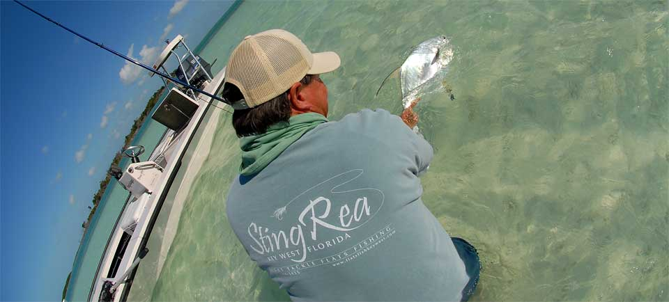 justin-rea-fly-fishing-charter