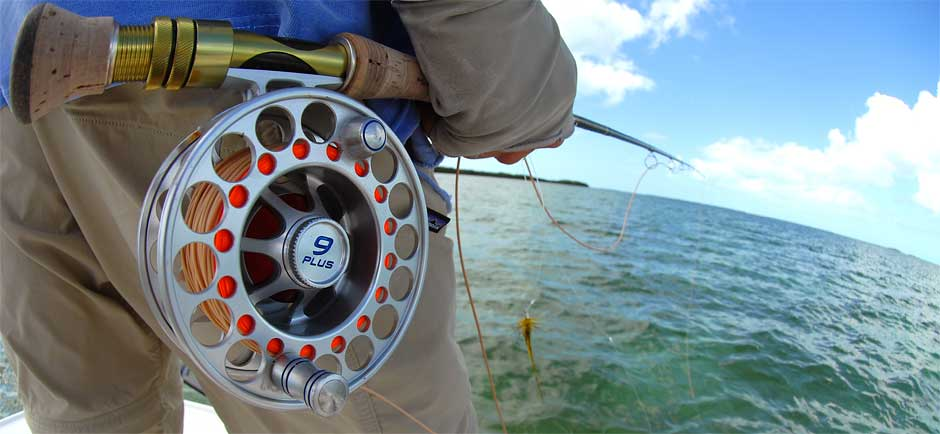 tarpon-ready-flyfishing