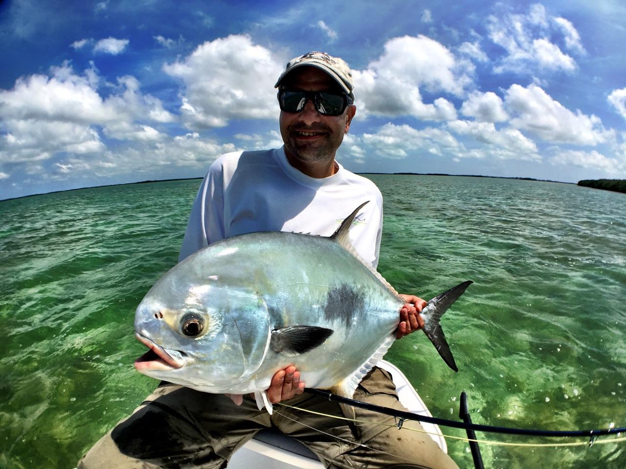 key west fishing report Key West April Fishing Report 2016 | Key West Fishing