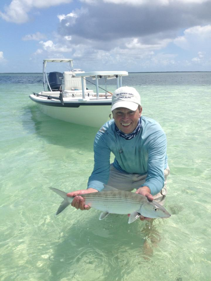 key west fishing report Key West Fly Fishing Report - Lower Keys, Key West